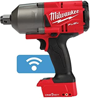 Milwaukee 2864-20 Fuel One-Key 3/4