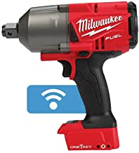 "Milwaukee 2864-20 Fuel One-Key 3/4"" High Torque Impact (Bare)"