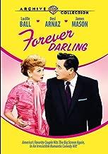 Forever Darling 1956