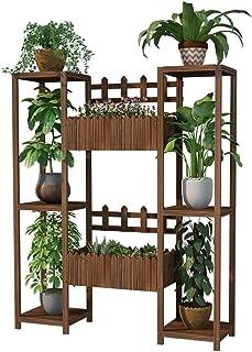 Amazon.es: 200 - 500 EUR - Marcadores para plantas / Huertos ...