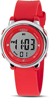 Sands Watch for Kids, Waterproof Fun Features for Kids,...