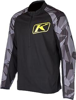 e1b004900d1d8 Amazon.com: Snowmobile - Jackets & Vests / Protective Gear: Automotive