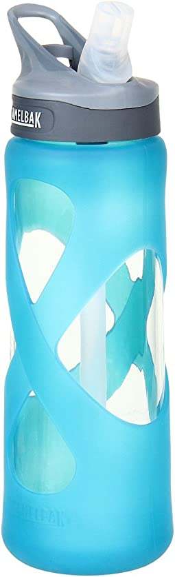 CamelBak - Eddy Glass .75L