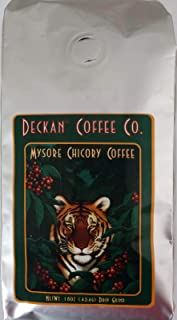 South Indian Mysore Coffee