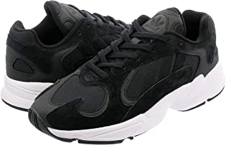 [アディダス] YUNG-1 CORE BLACK/CORE BLACK/RUNNING WHITE Originals