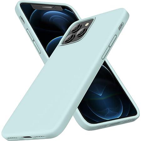 Goodvish Hülle Kompatibel Mit Iphone 12 Pro Max 6 7 Elektronik