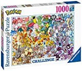 Ravensburger 15166 Pokemon Pokémon
