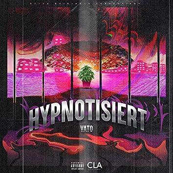 Hypnotisiert