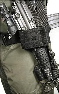 BLACKHAWK!, CQD Weapons Catch, Mark II, Black