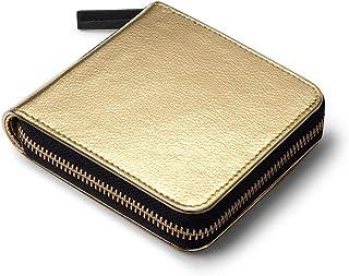 DailyObjects Zip Wallet