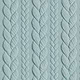 Fabulous Fabrics Jersey mintgrün, Uni, 140cm breit –