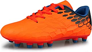 soccer shoes for toddlers