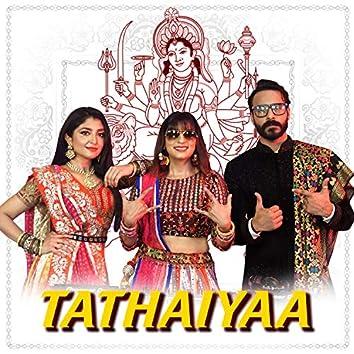 Tathaiyaa