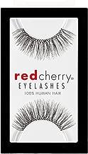 red cherry 107