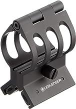 LED LENSER 501033 magnetische adapter en verlichting accessoires voor MT14
