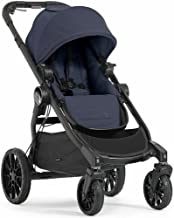 2018 city select stroller