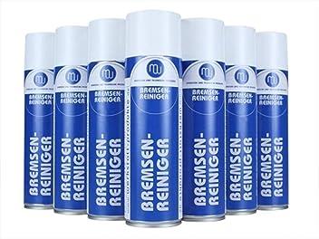 Mw Werkstatt Produkte Spraydosen