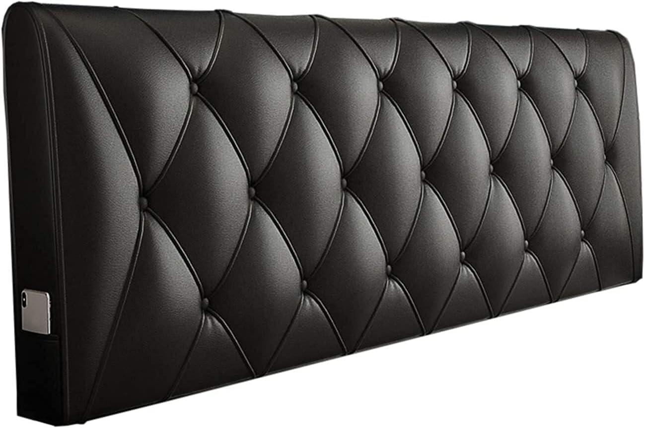 Max 68% OFF Bed Rest Pillows headboard Pillow Minima backrest Max 82% OFF Modern