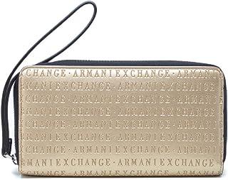 Armani Exchange Wristlet for Women