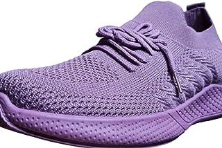 IFE Women's Synthetic Casual Walking Shoes