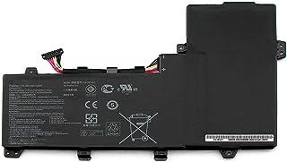 C41N1533 0B200-02010300 Batería portátil compatible para ASUS ZenBook Flip Q524U Q534U Q534UX UX560UQ UX560UX Q534UX-BHI7T19 UX560UQ-1A UX560UQ-1C UX560UX-1C UX560UX1A UX560UX-FJ020R(15.2V 52Wh)