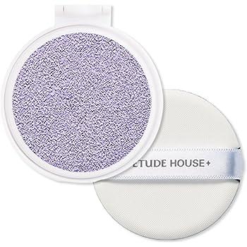 ETUDE (エチュード) エニークッション カラーコレクター レフィル Lavender