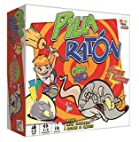 Fun Play IMC Toys - Pilla Ratón (43-7413)
