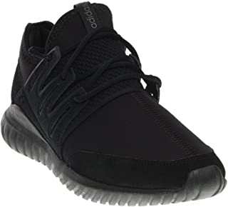 Men's Tubular Radial Fashion Sneaker