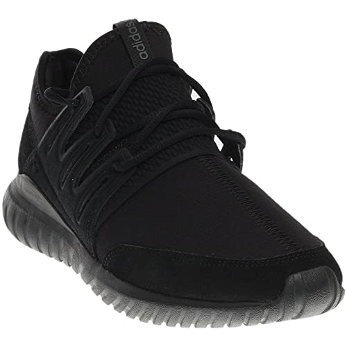 official photos c9f80 42866 adidas Originals Men s Tubular Radial Fashion Sneaker
