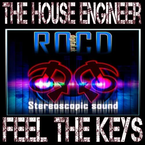 The House Engineer
