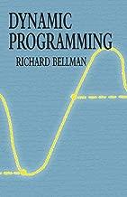 Best dynamic programming richard bellman Reviews