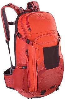 EVOC Sports GmbH Fr Trail 保护背包