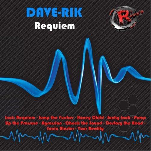 Dave-Rik