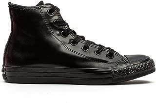 converse chuck taylor all star waterproof nubuck unisex boot
