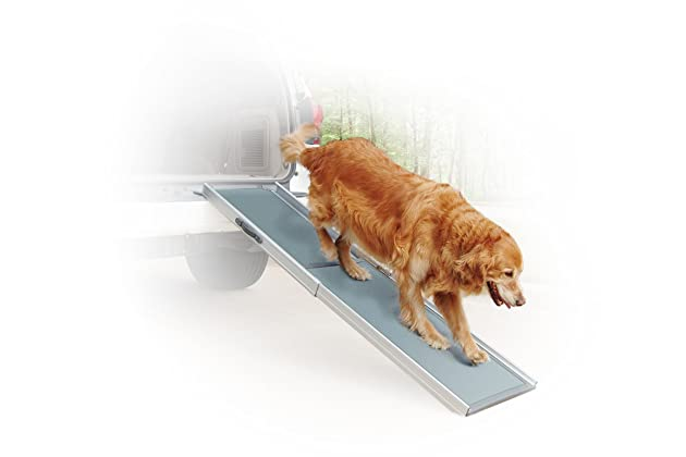 Best Pet Ramps For Stairs Amazon Com