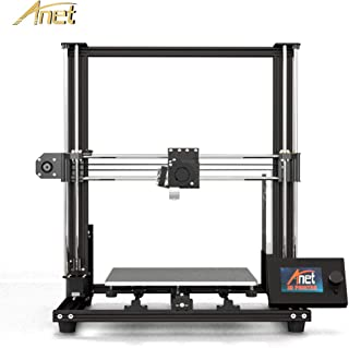 Best creality 3d ender 3 vs anet a8 Reviews