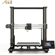 Best 3d printer tall Reviews