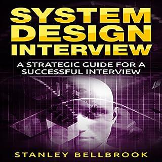 System Design Interview (Audiobook) by Stuart Broad | Audible com