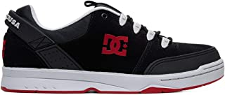 DC Men's Syntax Skate Shoe