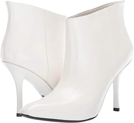 White Cloe