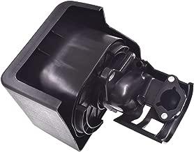 Ruichang Kit de Filtro de Aire Completo para Honda GX240 8HP y GX270 9HP