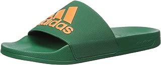 adidas Men's Adilette Shower Sport Sandal