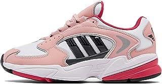 adidas WomensOriginals Falcon 2000 Casual Shoes Womens Fu9588