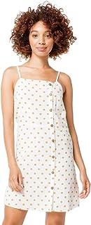 Billabong womens Mini Dress Casual Dress