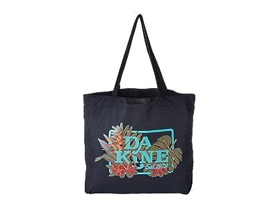Dakine 365 Tote 28L (Jungle Palm) Handbags