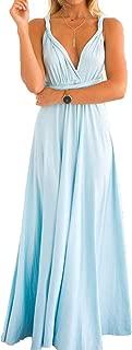 pastel dresses long