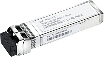 Best dell transceiver sfp+ 10gbe sr Reviews