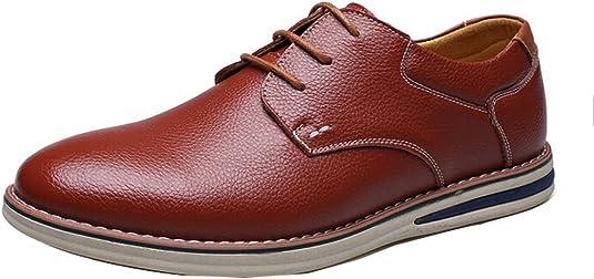 european mens dress shoes