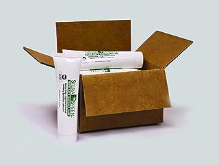 Stera Sheen Food-Safe Soft Serve Machine Lube (12 Tubes)