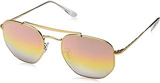 Ray Ban Marshall 3648 9001I1 - Óculos de Sol